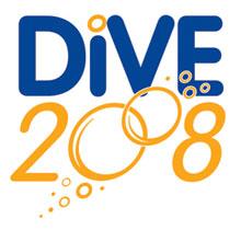 Dive 2008