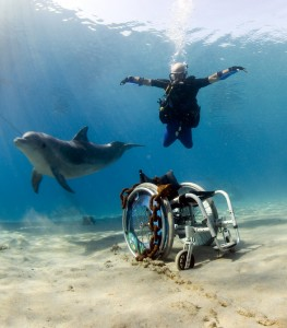 Scuba Cat Diving Phuket Thailand, the only DDI Instructor training centre in Asia