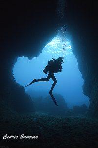 Scuba Cat Diving Phuket Thailand Koh Ha