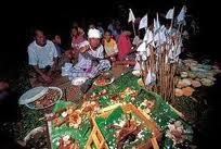 Festivals on Phuket